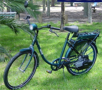 a steam powered e bike cycling uk forum. Black Bedroom Furniture Sets. Home Design Ideas
